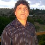 José Pavéz