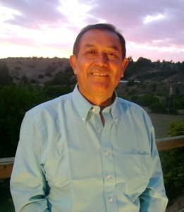 Manuel Jesús Araya