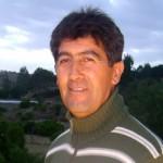 Ramón Cornejo