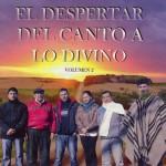 CD: El Despertar del Canto a lo Divino