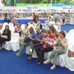Feria del Libro Viña del Mar