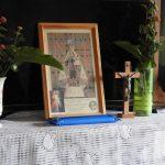 Canto a lo Divino: Despedida Novena Virgen del Carmen