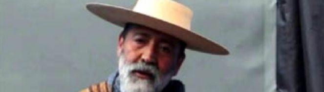 Francisco Astorga
